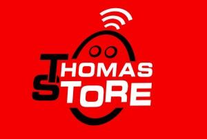 Thomas Store enseigne2
