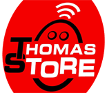 Thomas Store Logo