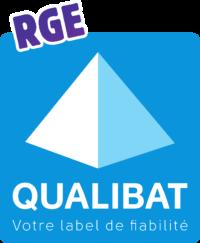 RGE Qualibat 2020